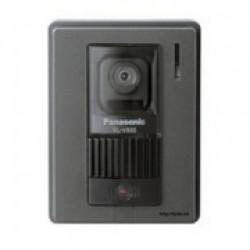 Camera chuông cửa Panasonic VL-V566BX